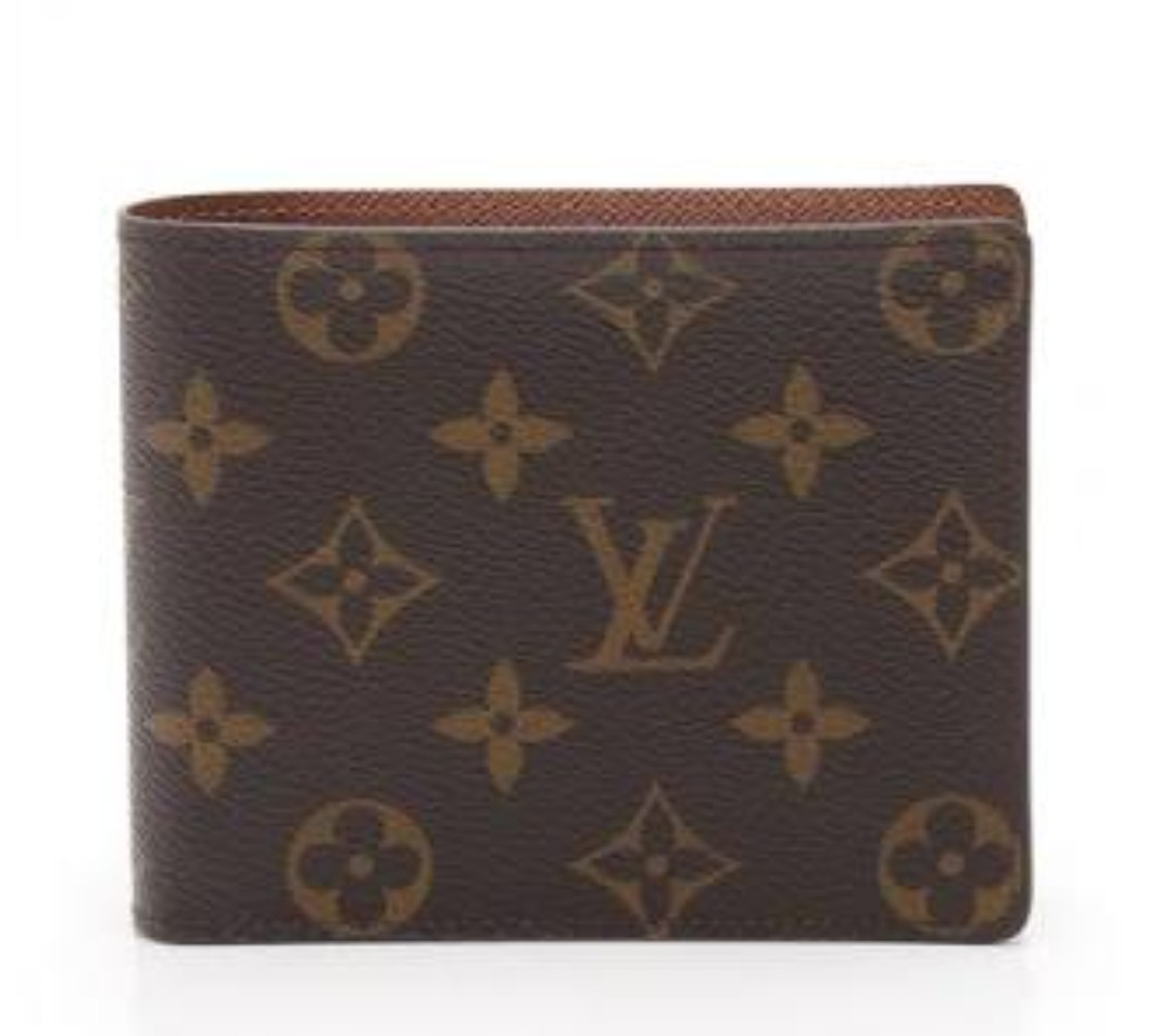 ルイヴィトン👛財布購入😅👍